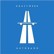 Autobahn (2009 Remastered Version)