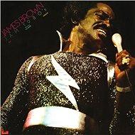 Jam 1980's