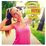 Fit Hits 2015