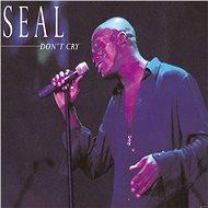 Don't Cry (U.S. Single 43667)