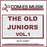 The Old Juniors, Vol.1