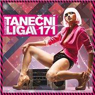 Tanecni Liga 171