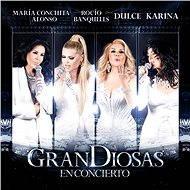 O Ella O Yo (En Vivo Desde México D.F. /2014)