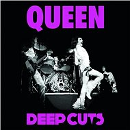 Deep Cuts 1973-1976 Vol. 1