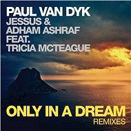 Only In A Dream (Remixes)