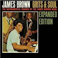 Grits & Soul