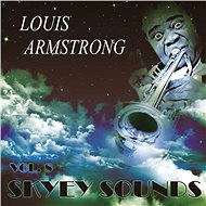 Skyey Sounds Vol. 8