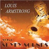 Skyey Sounds Vol. 3