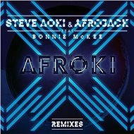 Afroki (Remixes)
