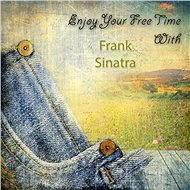 Enjoy Your Free Time With