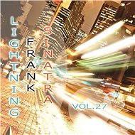 Lightning Vol. 27