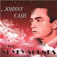 Skyey Sounds Vol. 7