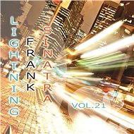 Lightning Vol. 21