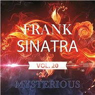 Mysterious Vol. 20