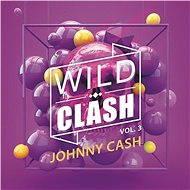 Wild Clash Vol. 3