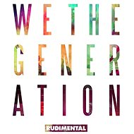 We The Generation (feat. Mahalia)
