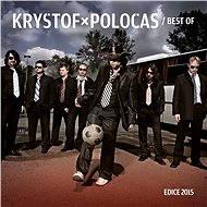 Polocas (2015)