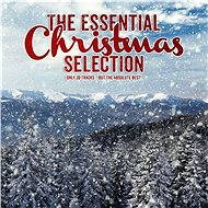 The Essential Christmas Selection - Only 30 Tracks but the Absolute Best!