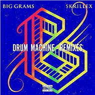Drum Machine (Remixes)