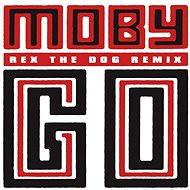 Go (Rex The Dog Remix)