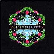 Up&Up (Freedo Remix)