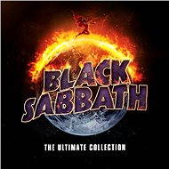 The Ultimate Collection (2009 Remastered)
