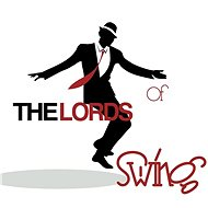 The Lords of Swing