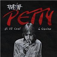 Petty