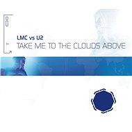 Take Me To The Clouds Above