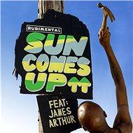 Sun Comes Up (feat. James Arthur) [OFFAIAH Remix]
