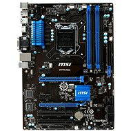 MSI H97 PC Mate