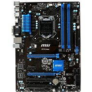 MSI Z97 PC Mate