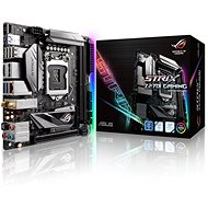 ASUS STRIX Z270I GAMING - Hauptplatine