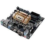 ASUS N3150I -C - Hauptplatine