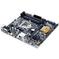 ASUS B85M-G PLUS / USB 3.1