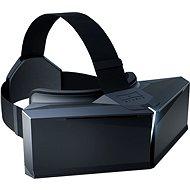 Acer StarVR - Okuliare na virtuálnu realitu