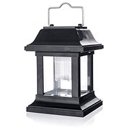 Activer A04702 Laterne - Lampe