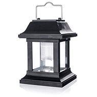 Activer A04702 lantern - Lamp