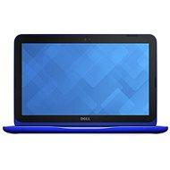 Dell Inspiron 11 (3000) blau