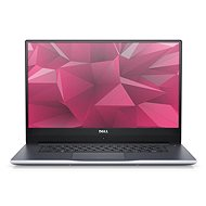 Dell Inspiron 15 (7000) Grau - Notebook