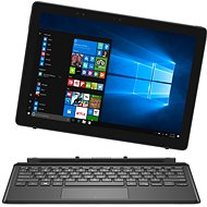 Dell Latitude 5285 Touch - Tablet PC