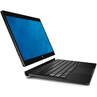Dell Latitude 7275 Touch