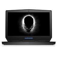 Dell Alien 13