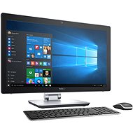 Dell Inspiron 24 (7000) Touch