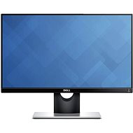 """21.5"""" Dell S2216H - LCD-Monitor"""
