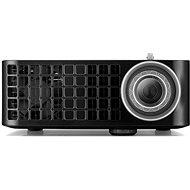 Dell M115 HD - Projektor