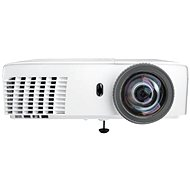 Dell S320 - Projector