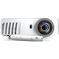 Dell S320wi - Projector