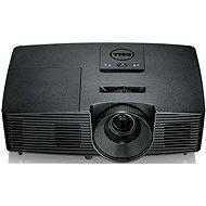 Dell 1220 - Projektor