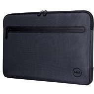 Dell Sleeve 12 ""